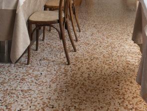 1170_pavimenti-veneziana-luoghi-pubblici-3