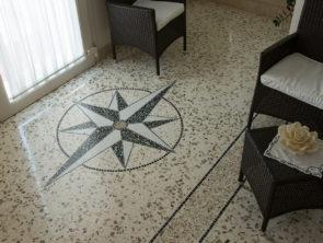 1400_pavimenti-veneziana-luoghi-pubblici-2
