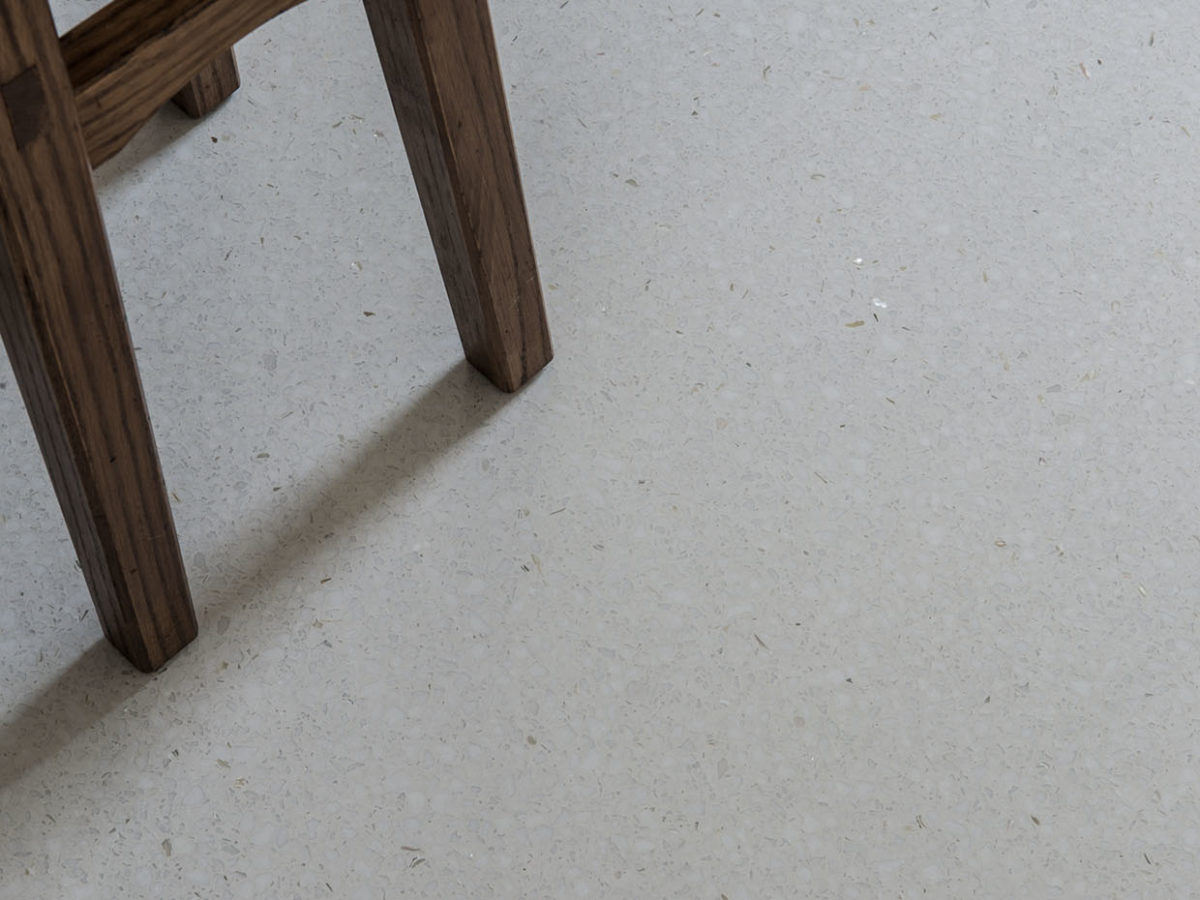 Arredare casa minimal chic